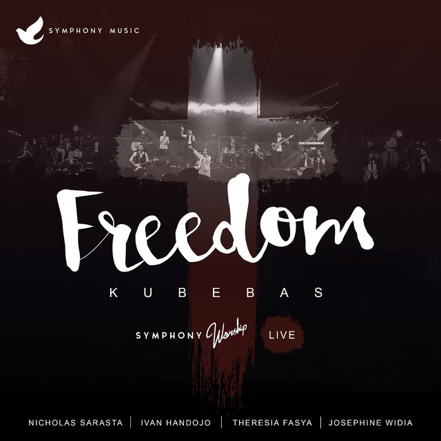 Freedom (Live)